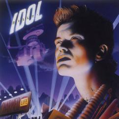Billy Idol: Charmed Life