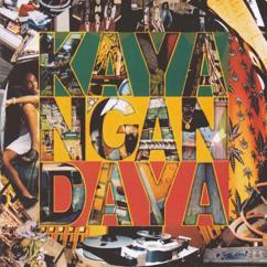 Gilberto Gil: Kaya N'Gan Daya