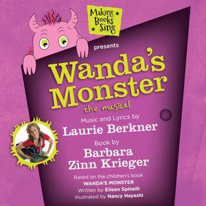 Various Artists: Wanda's Monster the Musical