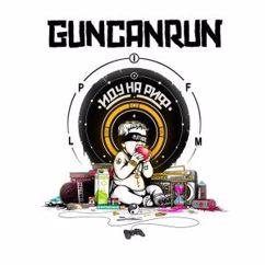 Gun Can Run: Достали