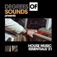Various Artists: House Music Essentials '21