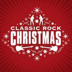 Various Artists: Classic Rock Christmas