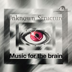 Unknown Structure: Music for the Brain