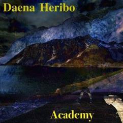 Daena Heribo: Academy