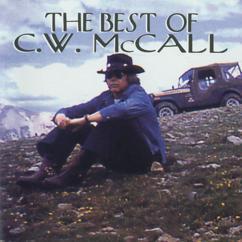 C.W. McCall: Green River