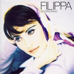 Filippa Giordano: Filippa Giordano