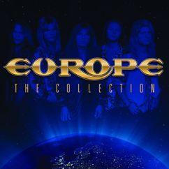 Europe: Paradize Bay (Album Version)