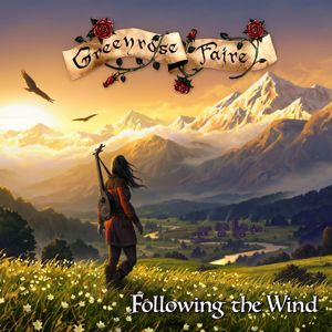 Greenrose Faire: Following the Wind
