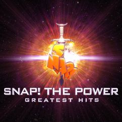 SNAP!: The Power