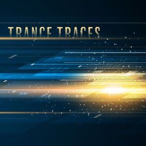 Various Artists: Trance Traces