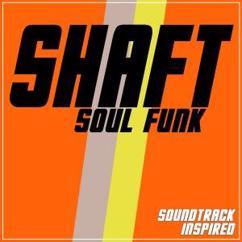 Detroit Soul Sensation: Higher Ground
