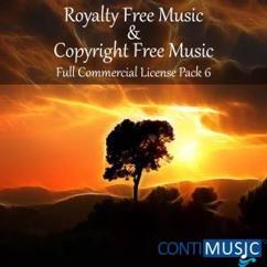 ContiMusic: Lit Bass Line (Rock Royalty Free Music)