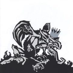 Mokoma: Uni Saa Tulla