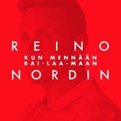 Reino Nordin: Kun mennään bai-laa-maan (Vain elämää kausi 11)