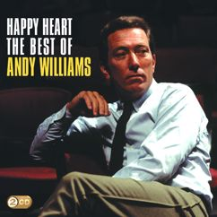 Andy Williams: A Time for Us