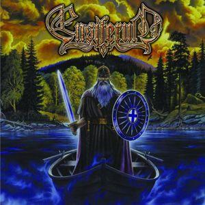 Ensiferum: Goblin's Dance