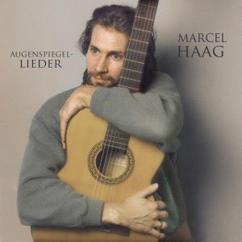 Marcel Haag: Augenspiegel-Lieder