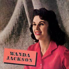 Wanda Jackson: Silver Threads And Golden Needles (Remastered)