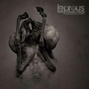 Leprous: The Congregation
