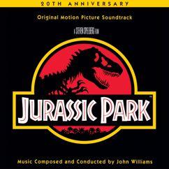 John Williams: Jurassic Park - 20th Anniversary