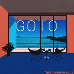TOKYO HEALTH CLUB: GO TO