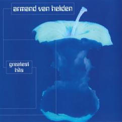Armand van Helden: Greatest Hits