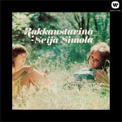 Seija Simola: Rakkaustarina - Love Story