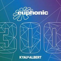 Kyau & Albert: Euphonic 300