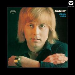 Danny: Elämän maku