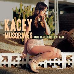 Kacey Musgraves: Follow Your Arrow