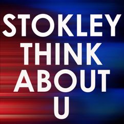 Stokley: Think About U