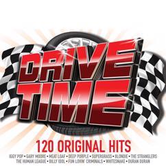 Various Artists: Original Hits - Drivetime