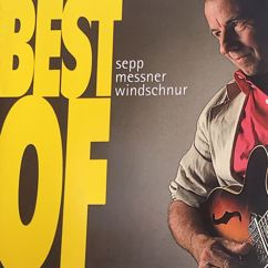 Sepp Messner Windschnur: Best Of