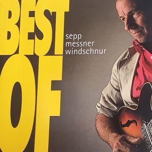 Sepp Messner Windschnur: Best Of