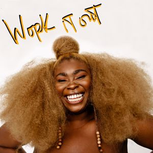 Nnena: Work It Out