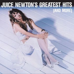 Juice Newton: Juice Newton's Greatest Hits