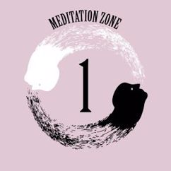 Various Artists: Meditation Zone 1