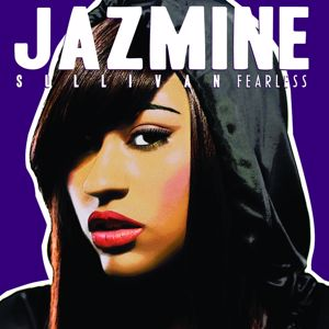 Jazmine Sullivan: Bust Your Windows