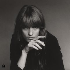 Florence + The Machine: How Big, How Blue, How Beautiful