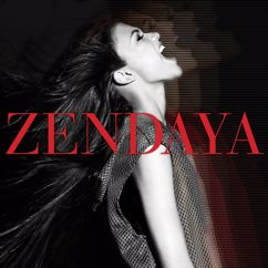 Zendaya: Only When You're Close