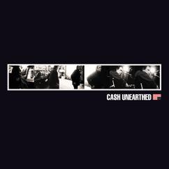 Johnny Cash: Solitary Man