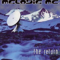 Melodie MC, Roberto Romboni: Anyone Out There (feat. Roberto Romboni)