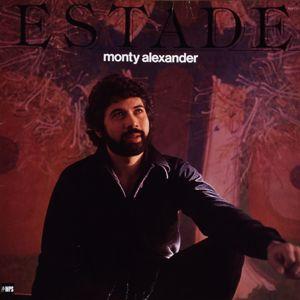 Monty Alexander: Estade