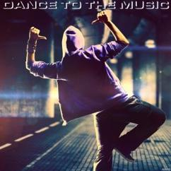 Various Artists: Dance to the Music