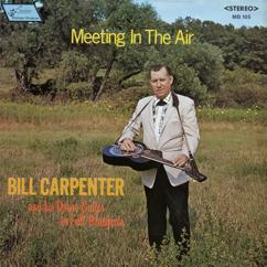 Bill Carpenter: Meeting in the Air
