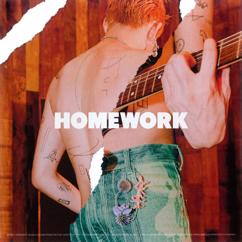 Grizzly: Homework