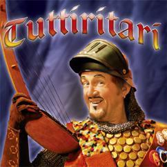Tuttiritari: Tuttirock