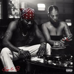 Fetty Wap: Trap & B