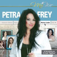Petra Frey: My Star