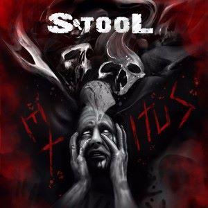 S-TOOL: Exitus
